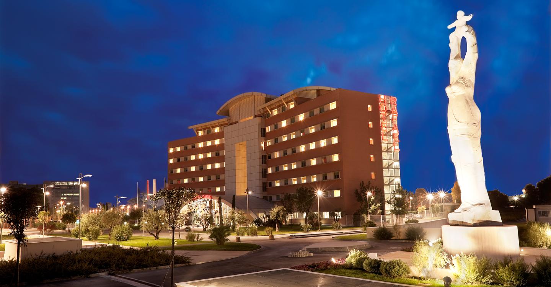 Benvenuti a milano hotel rafael milano italy sito for Grandi jet d affari in cabina